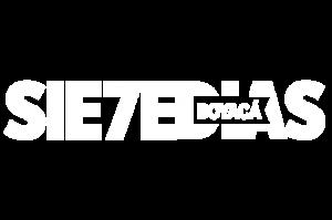 Boyacá 7 Días - Noticias de Boyacá
