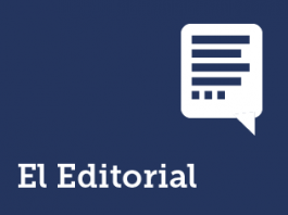 Editorial sobre la licorera de Boyacá