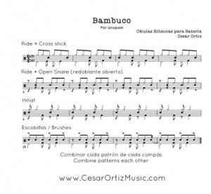 ¿La Guabina que es un Bambuco? 2