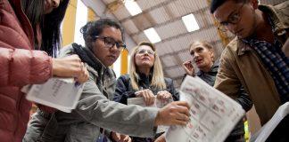Elecciones en Boyacá