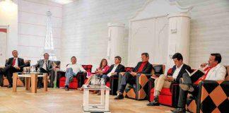 candidatos a la alcalde de duitama
