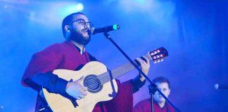 Conciertos en Tunja