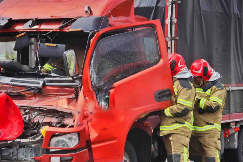 Accidentes de Tránsito en Tunja