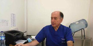 Mejorarán gastroenterología en Sogamoso