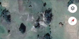 Se Vende Terreno es Cómbita - Boyacá Terreno de 7.900mts2 con doble vía de acceso, nacimiento de agua, punto de luz y gas. Valor $140.000.000 Información 3153908855