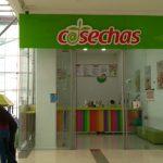 Duitama,COSECHAS, Vende negocio, Rentando. 3182638777 1