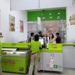 Duitama,COSECHAS, Vende negocio, Rentando. 3182638777 4