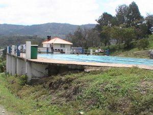 MONIQUIRA - BOYACÁ Vendo lote Agente Inmobiliario Especializado. 3153908855. 12