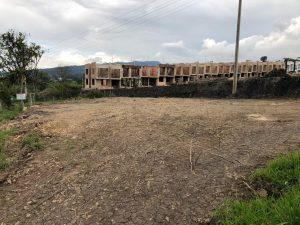MONIQUIRA - BOYACÁ Vendo lote Agente Inmobiliario Especializado. 3153908855. 13
