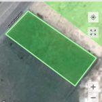 TUNJA El lote está ubicado a 300 mts de Homecenter, informes: (320)9082464 1