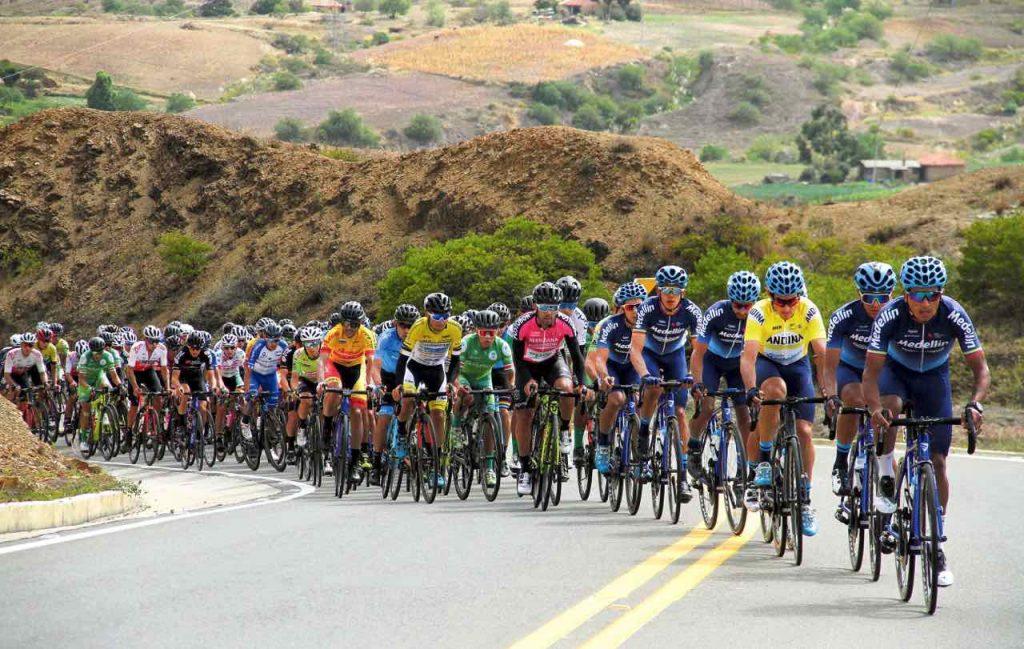 Clásico RCN de Ciclismo