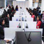 Teleperformance Bancolombia en Tunja