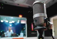 La Radio Al Aire