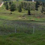 Se Vende o Arrienda Terreno 10.650mts2 sobre la doble calzada Bogotá - Tunja