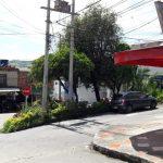 BARBOSA SANTANDER, VENDO: Casa-lote, 3114859334 1