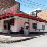 BARBOSA SANTANDER, VENDO: Casa-lote, 3114859334 2