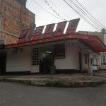 BARBOSA SANTANDER, VENDO: Casa-lote, 3114859334 3