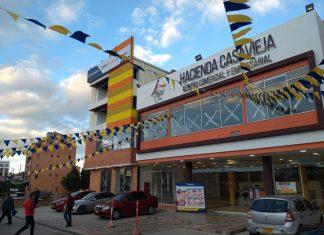 109 Locales Comerciales 5