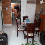 TUNJA Vendo Hermoso Apartamento Ciudadela Comfaboy. 3186228828. 3123057820. 11