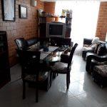 TUNJA Vendo Hermoso Apartamento Ciudadela Comfaboy. 3186228828. 3123057820. 12
