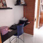 TUNJA Vendo Hermoso Apartamento Ciudadela Comfaboy. 3186228828. 3123057820. 14