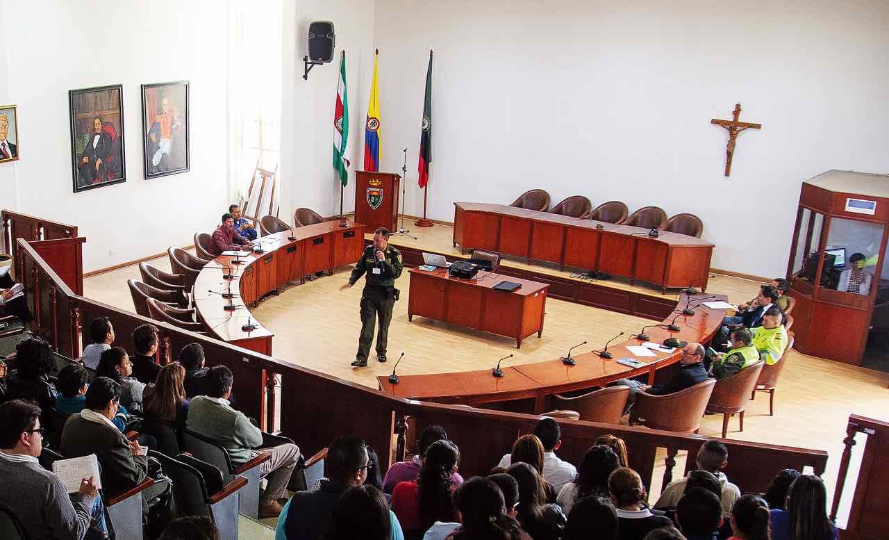 Los que obtengan la segunda mayor votación a Alcaldías o Gobernación podrán ser concejales o diputados