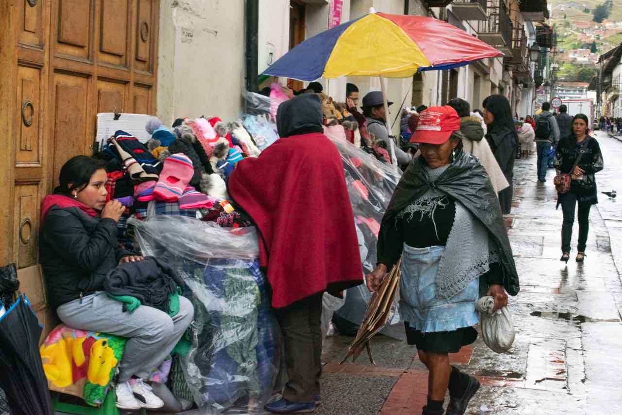Desempleo en Tunja según el DANE