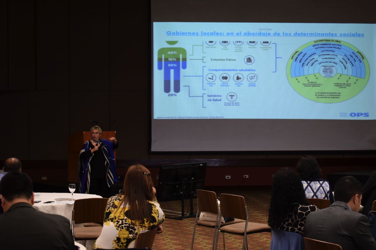 En este evento participan varios países, como Uruguay, Bolivia, Perú, Costa Rica, Canadá y Cuba.