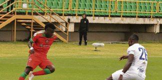 En el más reciente juego como local, Patriotas empató 1-1 frente a Unión Magdalena por la jornada 14