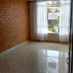 TUNJA Arriendo Hermoso Apartamento Ciudadela Comfaboy. 3204593303 7