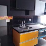 TUNJA Mesopotamia Vendo Apartamento 3108110816 - 3108186639 12