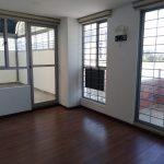 TUNJA Mesopotamia Vendo Apartamento 3108110816 - 3108186639 13