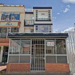 TUNJA Vendo Casa,  INF: 3202491481 - 3102673454. 3