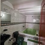 TUNJA Vendo Casa,  INF: 3202491481 - 3102673454. 5