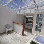 TUNJA Vendo Casa,  INF: 3202491481 - 3102673454. 6