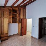 TUNJA Vendo Casa,  INF: 3202491481 - 3102673454. 7