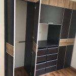 TUNJA apartamento Vendo, Central. 312 5665873 9
