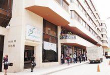 Empoduitama tiene un proyecto para cambiar los medidores, aspecto que deberá afrontar la próxima administración municipal.
