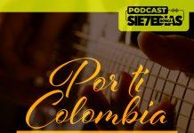 Podcast Boyacá Sie7e Días 2