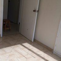 DUITAMA, Multicentro, Arriendo Apartamento. (3124848016 - 3108840260) 1