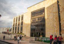 Tribunal Administrativo de Boyacá admitió en primera instancia la demanda de nulidad electoral de concejal.