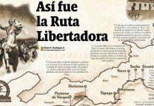 Colección Bicentenario 23 de Dic 2019