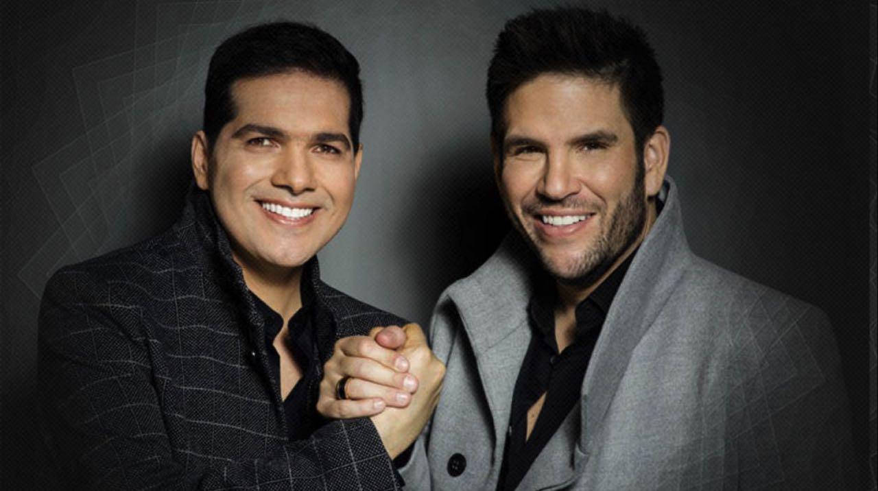 El cantante vallenato y doblemente Grammy Latino, Peter Manjarrés estará este domingo en Floresta.