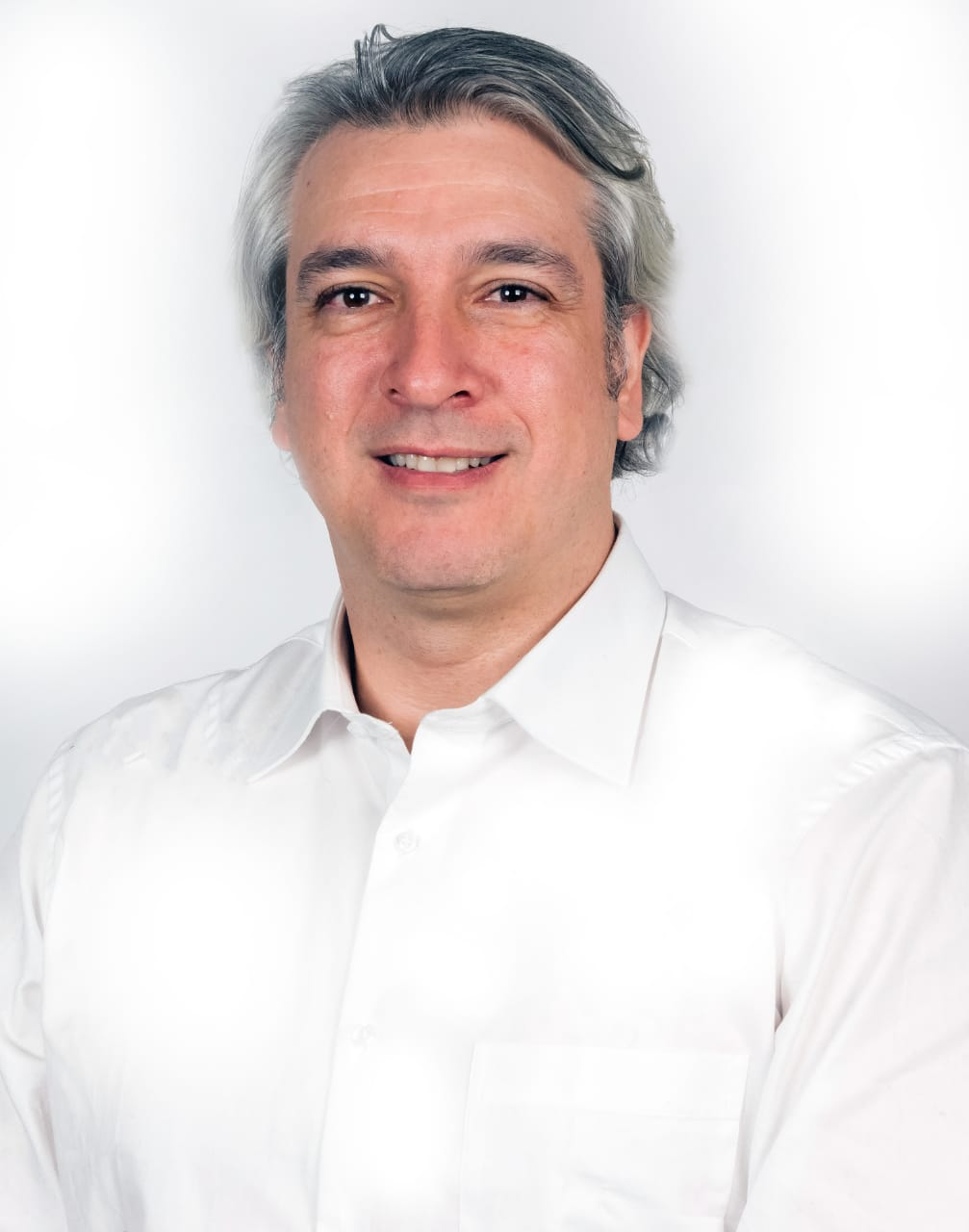 Juan Roberto García Duqu