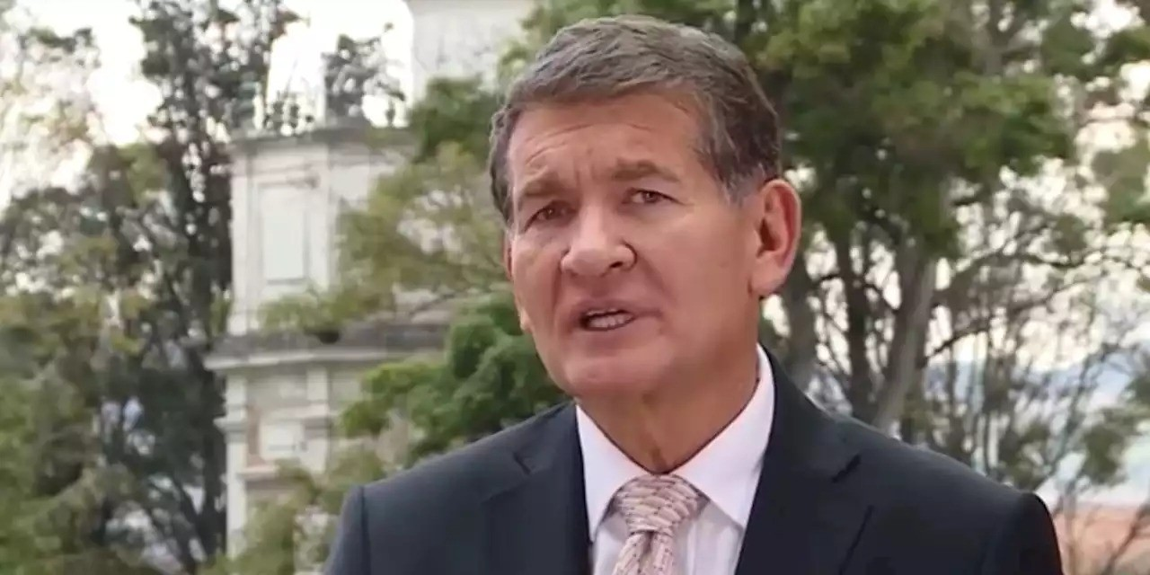Ángel Custodio Cabrera Báez
