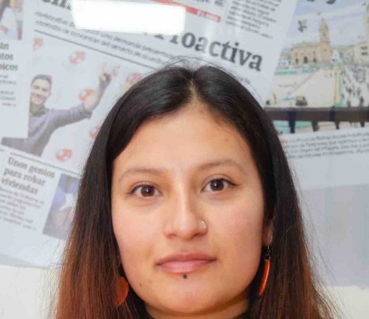 Xiomara Ortega Columnista Invitada