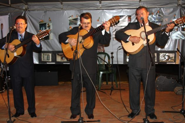 Se nos fue un grande de la música colombiana 2