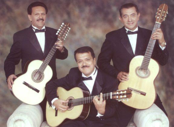Se nos fue un grande de la música colombiana 12