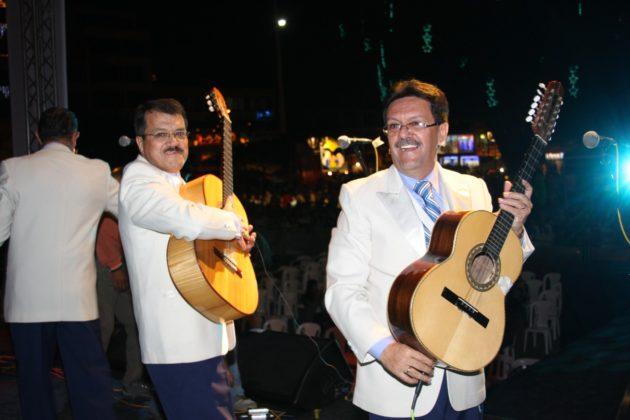 Se nos fue un grande de la música colombiana 5