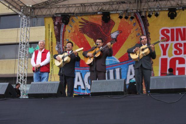 Se nos fue un grande de la música colombiana 8